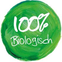 Öl online kaufen. 100& Biologisch